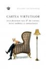 Cartea Virtutilor