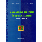 Management Strategic In Turism servicii