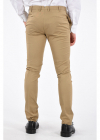 Trousers Royal Batavia Skin Fit