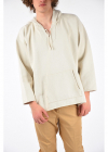Made & Crafted Hooded Sweatshirt