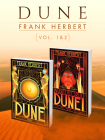 Pachet Dune 2 Vol.