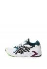 Pantofi Sport Cu Insertii De Plasa   Pentru Fitness Gel Ds