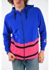K Kontroll Hooded Sweatshirt
