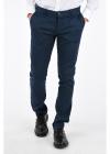 Etro Cotton Linen Pants