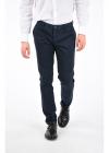 Etro Slim Fit Pants