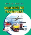 Promotii Mijloace De Transport   Sunt Mic Si Vreau Sa Aflu Ieftine