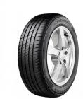 Firestone Roadhawk 195 65 R15 91h