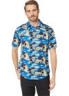 2178 Blue Hawaii