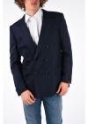 Wool Neruda Blazer