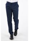 Etro Printed Pants