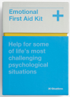 Emotional First Aid Kit   Carton Of 6