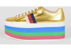 Platform Sneakers 7.5 Cm