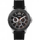 Ceas Barbatesc Timex Tw2p87500
