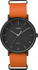 "Ceas Unisex Timex ""weekender"" Tw2p91400"