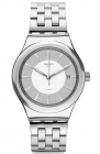 Ceas Unisex Swatch Yis421g