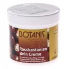 Crema Cu Castane  250ml Botanis