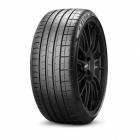 Pirelli P Zero Ls 245 35 R20 95w Xl Pncs  Vol