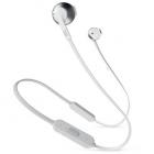 Casti Wireless T205bt Argintiu