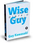 Wise Guy   Lectii Dintr o Viata