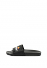 Papuci Cu Logo Piacentino