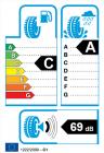Anvelopa Vara Bridgestone Turanza T001 205 55r16 91v