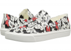 Citilane Roka Minnie Slip on