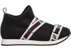 Fendi Child Sneakers