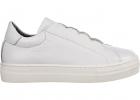 Fendi Sneakers Pelle