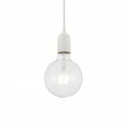 Lustra It sp1 bianco Ideal Lux
