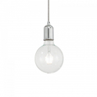 Lustra It sp1 cromo Ideal Lux