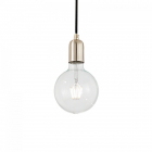 Lustra It sp1 ottone Ideal Lux