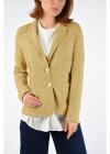 T jacket Slim Fit Blazer