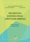 Contabilitatea Si Gestiunea Fiscala A Societatilor Comerciale