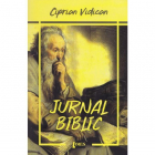 Jurnal Biblic
