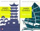 Nobila Casa Vol.1+2   James Clavell