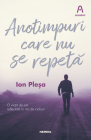 Anotimpuri Care Nu Se Repetă  ebook