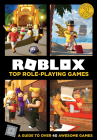 Roblox Top Role playing Games