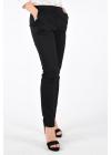 Blugirl Stretch Cotton Pants