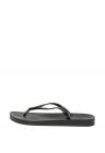 Papuci Flip flop Anat