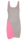Rochie Made For Loving Hanna Grey