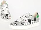 Disney Glitter Sneakers