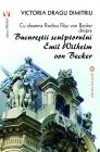 Cu Doamna Rodica Filip Von Becker Despre Bucurestii Sculptorului Emil Wilhelm Von Becker