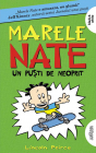 Marele Nate #3