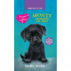 Monty  Catelusul Cel Trist