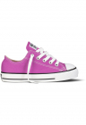Tenisi Chuck Taylor As Core