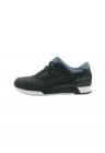 Pantofi Sport  Gel Lyte Iii Unisex   Black