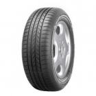 Dunlop Sp Blue Response 225 55 R16 95v