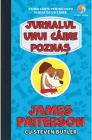 Jurnalul Unui Caine Poznas