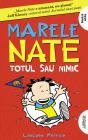 Marele Nate #4