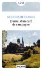 Journal D un Cure De Campagne